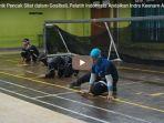 pelatih-indonesia-andalkan-indra-keenam-atlet_20180920_163203.jpg