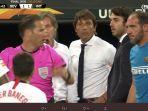 pelatih-inter-milan-antonio-conte-dalam-laga-final-liga-europa.jpg