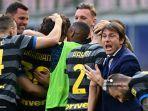 Inter Milan Juara Liga Italia, Bukti Antonio Conte Manusia Langka di Serie A