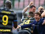 Tak Hanya Faktor Lukaku & Lautaro, Sukses Inter Milan di Liga Italia Berkat Gaya Main Orde Lama
