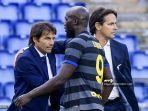 Imbas Antonio Conte Hentikan Kebiasaan Buruk, Inter Milan Melejit di Liga Italia