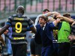 pelatih-inter-milan-italia-antonio-conte-tengah-merayakan-kemenangan-timnya.jpg