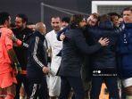 Jadwal Juventus vs Spezia, Live Streaming beIN Sports - Tertinggal 10 Poin dari Inter, Pirlo Optimis