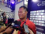 pelatih-kepala-basket-kursi-roda-putra-indonesia-fajar-brilianto_20181007_200126.jpg