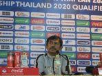 pelatih-kepala-timnas-u-23-indonesia-indra-sjafri.jpg