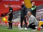 Leeds United vs Liverpool Liga Inggris - Sanjungan Bielsa di Tengah Kesakitan Liverpool