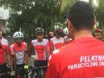 pelatih-para-cycling-indonesia-fadhilah-umar.jpg