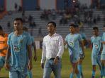 Sambut Kembalinya Liga 1, Nil Maizar Tak Ingin Gegabah Menyiapkan Skuat Persela