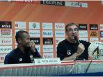 Robert Alberts: Meraih Gelar Juara Adalah Hal yang Paling Luar Biasa Untuk Setiap Pelatih Klub