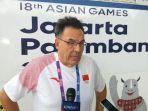 pelatih-polo-air-putri-china_20180816_105733.jpg