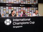pelatih-psg-thomas-tuchel-dalam-jumpa-pers-di-ajang-international-champions-cup-2018_20180729_135114.jpg