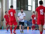 pelatih-timnas-futsal-indonesia-kensuke-takahashi-5.jpg