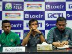 pelatih-timnas-indonesia-luis-milla_20171205_172100.jpg