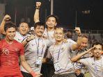 pelatih-timnas-indonesia-u-23-indra-sjafri-merayakan-kemenangan-anak-asuhnya.jpg