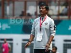 pelatih-timnas-u-19-indonesia-indra-sjafri_20181018_161218.jpg
