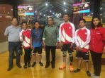pelatih-trampolin-indonesia_20180731_154415.jpg