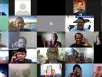 Daihatsu Gelar Pelatihan Teknologi Terios Secara Online, Pesertanya 100 Guru SMK se-Jawa Barat