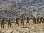 pelatihan-militer-di-provinsi-panjshir.jpg