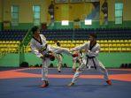 pelatnas-taekwondo-sea-games-2019.jpg