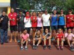 pelatnas-triathlon-asian-games-2018_20180810_205817.jpg