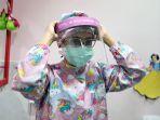 pelayanan-poli-anak-saat-pandemi-covid-19_20200623_184044.jpg