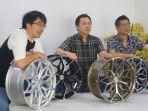 pelek-hsr-wheel.jpg