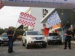 pelepasan-tim-tribun-tour-de-sumatera_20150618_202030.jpg