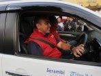 pelepasan-tim-tribun-tour-de-sumatera_20150618_202137.jpg
