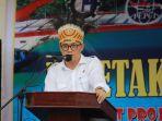 peletakan-batu-pertama-pilot-project-program-indonesia-terang-ja_20190303_155943.jpg