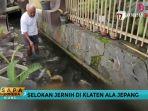 pelihara-ikan-di-selokan-bening_20170307_010038.jpg