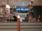 pelonggaran-peraturan-ppkm-level-4-di-restoran_20210820_193521.jpg