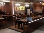 pelonggaran-peraturan-ppkm-level-4-di-restoran_20210820_193651.jpg