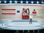 ExxonMobil Kenalkan 3 Varian Baru Pelumas Harga Terjangkau untuk Merek Mobil Jepang dan Korea