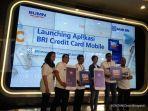 peluncuran-aplikasi-bri-credit-card-mobile.jpg