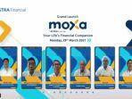 peluncuran-aplikasi-pembiayaan-terbaru-astra-financial-moxa.jpg