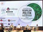 KataCak Imin Soal Peluncuran Buku'Negara dan Politik Kesejahteraan' dan Calon Presiden 2024