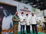 Wakil Ketua DPD RI: Buku Ketua DPD RI Adalah Referensi Kehidupan