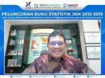 peluncuran-buku-statistik-jkn-2015-2019.jpg