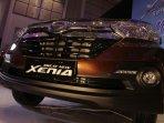 peluncuran-daihatsu-great-new-xenia_20150812_202553.jpg