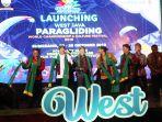 peluncuran-festival-paraglinding-2019-sumedang_20190928_062445.jpg