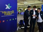 peluncuran-fitur-xtra-unlimited-turbo_20200305_171750.jpg