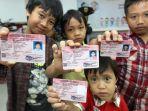 peluncuran-kartu-identitas-anak-kota-bandung_20170103_132642.jpg