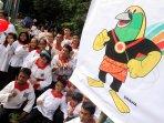 peluncuran-maskot-dan-logo-asian-games_20151227_170513.jpg