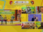Pertama di Indonesia 'One Stop Muslim Kids Edutainment Apps' MuslimKids.TV Indonesia