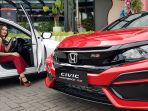 peluncuran-new-honda-civic-hatchback-rs-di-surabaya_20200208_040534.jpg