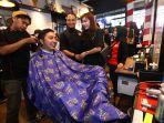 peluncuran-owner-the-haze-barbershop-bandung_20180917_093142.jpg