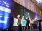 Resmi Berinduk di Kominfo, Platform Tanda Tangan Digital Teken Aja! Akhirnya Meluncur