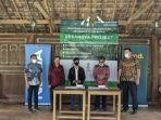 KSDI Luncurkan Smartphone Berbasis Komunitas Desanova