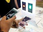peluncuran-smartphone-vivo-v3-dan-v3max_20160527_155210.jpg