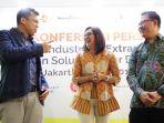 peluncuran-solusi-belajar-digital-360-extramarks-indonesia_20180724_092747.jpg